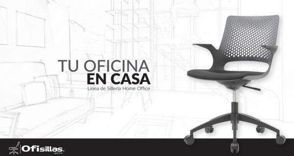sillas para oficina, silla para oficina, sillas de oficina